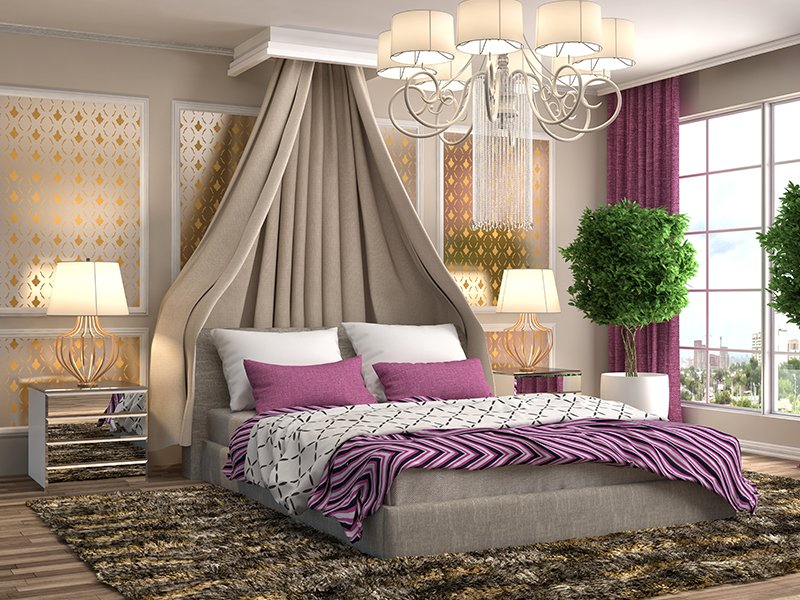 Be The First To Know New Dehli's Best Interior Designers interior designers Be The First To Know New Dehli's Best Interior Designers Be The First To Know New Dehlis Best Interior Designers 20