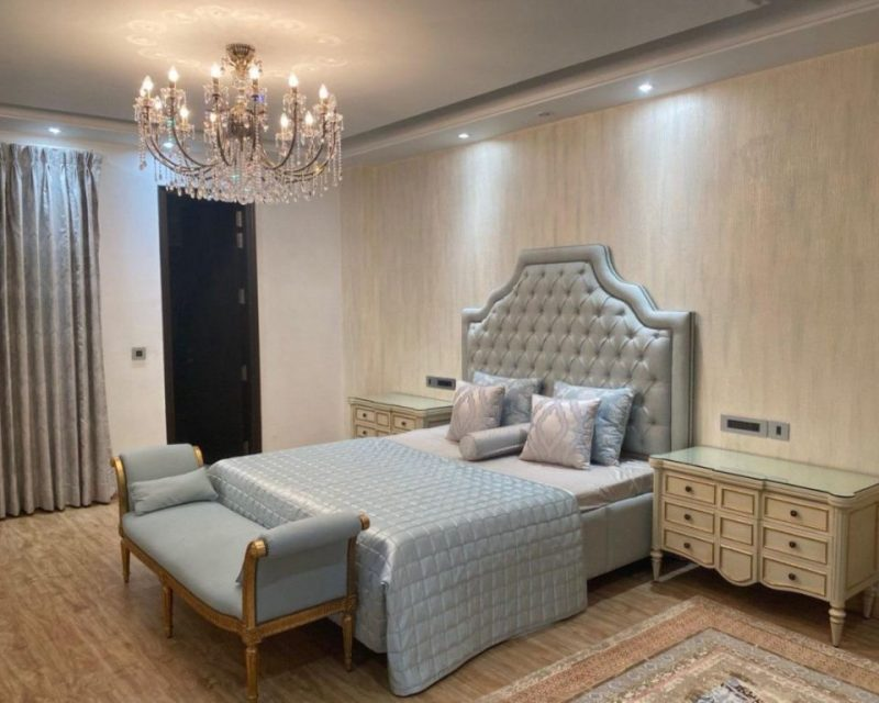 Be The First To Know New Dehli's Best Interior Designers interior designers Be The First To Know New Dehli's Best Interior Designers Be The First To Know New Dehlis Best Interior Designers 3