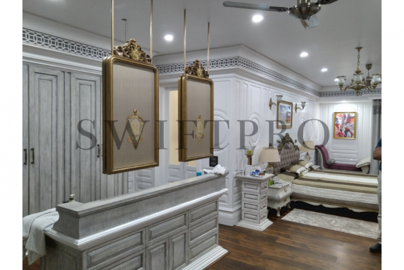 Be The First To Know New Dehli's Best Interior Designers interior designers Be The First To Know New Dehli's Best Interior Designers Be The First To Know New Dehlis Best Interior Designers 4