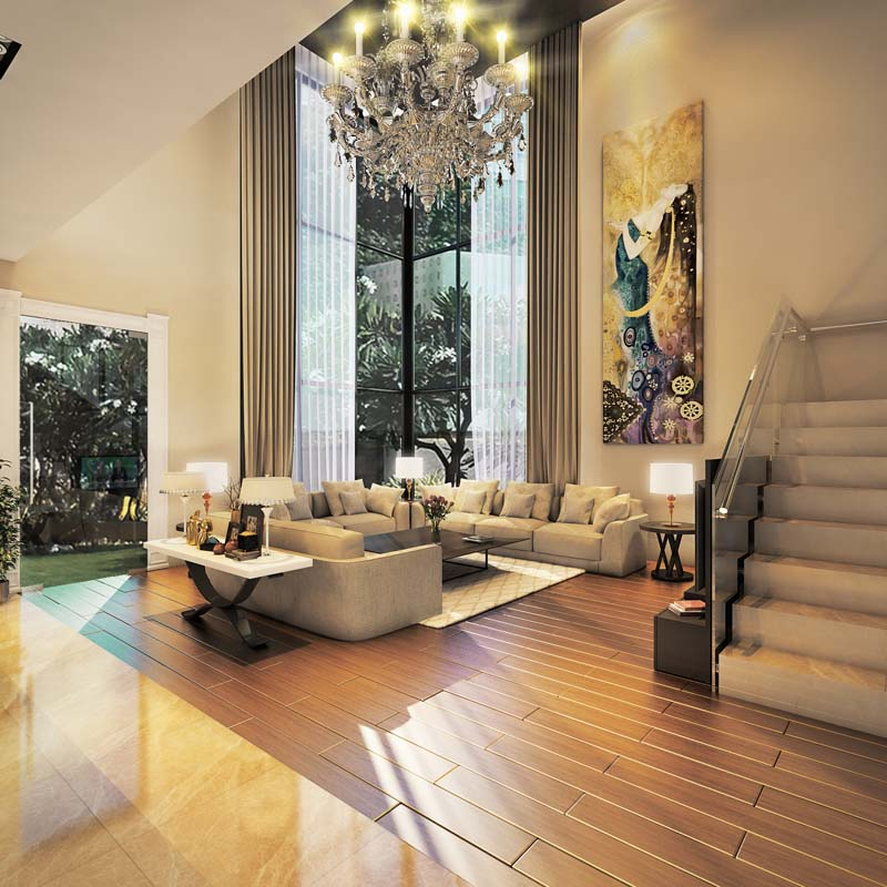 Be The First To Know New Dehli's Best Interior Designers interior designers Be The First To Know New Dehli's Best Interior Designers Be The First To Know New Dehlis Best Interior Designers 6
