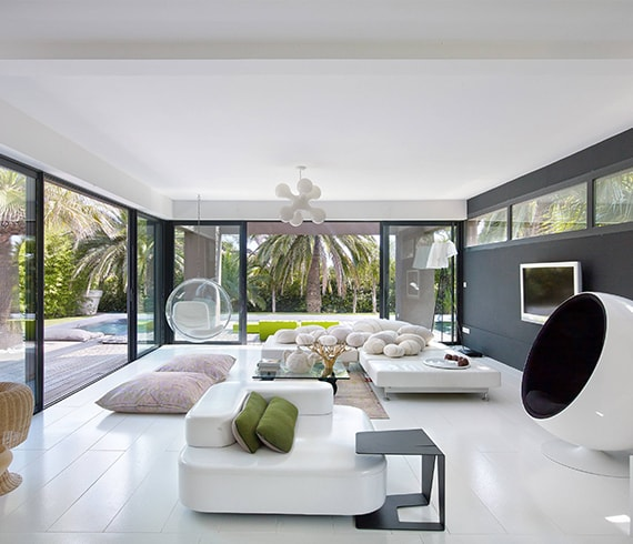 Be The First To Know New Dehli's Best Interior Designers interior designers Be The First To Know New Dehli's Best Interior Designers Be The First To Know New Dehlis Best Interior Designers 7