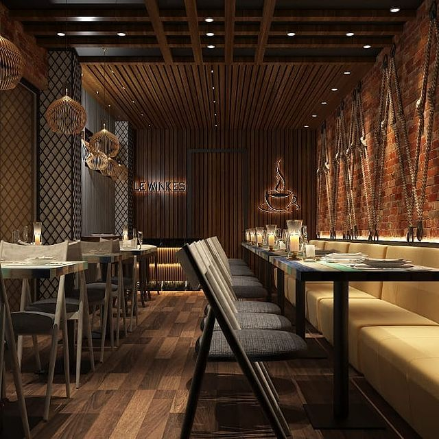 Be The First To Know New Dehli's Best Interior Designers interior designers Be The First To Know New Dehli's Best Interior Designers Be The First To Know New Dehlis Best Interior Designers 9