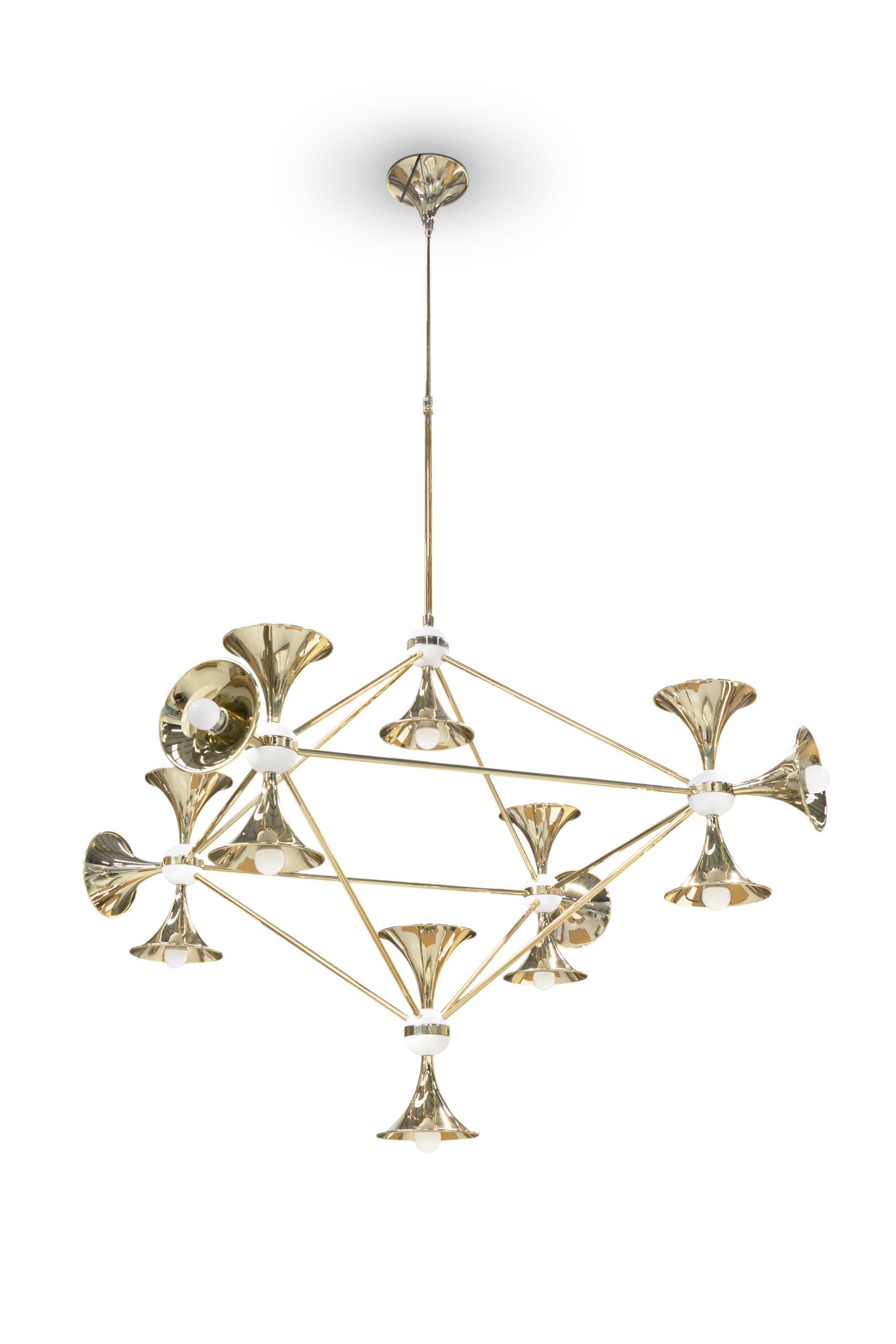 The New Mid Century Suspension Lamp You'll See Eveywhere This Year! mid century suspension lamp The New Mid Century Suspension Lamp You'll See Eveywhere This Year! Botti Diamond scaled