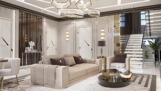 Discover the Top 20 Sharjah Interior Designers! interior designers Discover the Top 20 Sharjah Interior Designers! Discover the Top 20 Sharjah Interior Designers 1