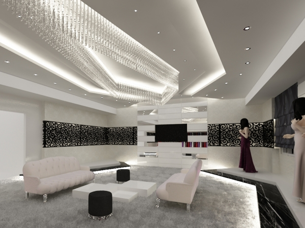Discover the Top 20 Sharjah Interior Designers! interior designers Discover the Top 20 Sharjah Interior Designers! Discover the Top 20 Sharjah Interior Designers 2