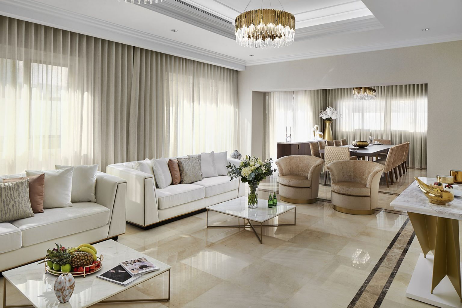 Discover the Top 20 Sharjah Interior Designers! interior designers Discover the Top 20 Sharjah Interior Designers! Discover the Top 20 Sharjah Interior Designers 20