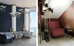top lighting products Best Deals: Discover The Top Lighting Products According to USA Trends For 2021! FOTO CAPA CL 240x150