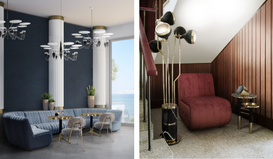 top lighting products Best Deals: Discover The Top Lighting Products According to USA Trends For 2021! FOTO CAPA CL