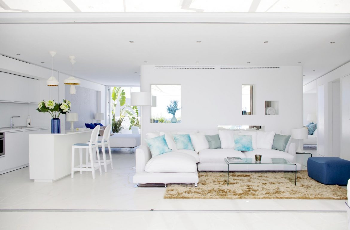 Fall In Love With The TOP 15 Interior Designers From Ibiza interior designers Fall In Love With The TOP 15 Interior Designers From Ibiza Fall In Love With The TOP 15 Interior Designers From Ibiza 15