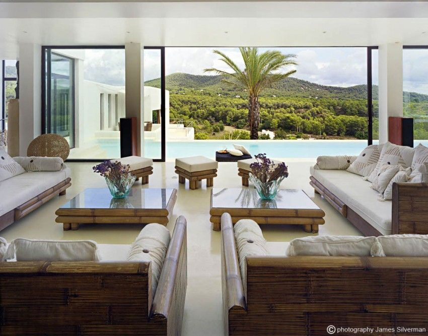 Fall In Love With The TOP 15 Interior Designers From Ibiza interior designers Fall In Love With The TOP 15 Interior Designers From Ibiza Fall In Love With The TOP 15 Interior Designers From Ibiza 8