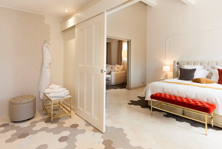 Get To Know The Top 15 Interior Designers From Monaco interior designers Get To Know The Top 15 Interior Designers From Monaco Get To Know The Top 15 Interior Designers From Monaco 10
