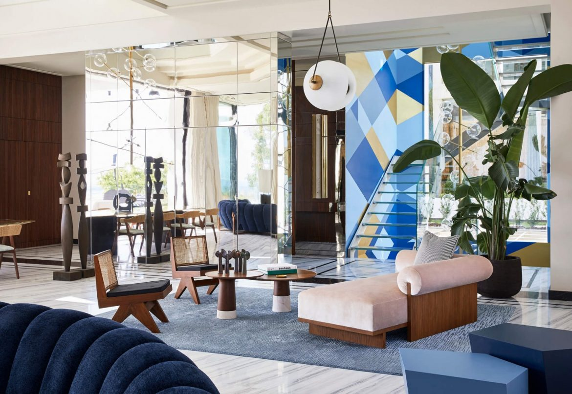 Get To Know The Top 15 Interior Designers From Monaco interior designers Get To Know The Top 15 Interior Designers From Monaco Get To Know The Top 15 Interior Designers From Monaco 11