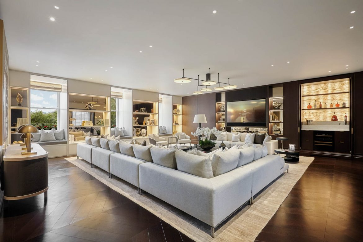 Get To Know The Top 15 Interior Designers From Monaco interior designers Get To Know The Top 15 Interior Designers From Monaco Get To Know The Top 15 Interior Designers From Monaco 2