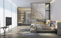 Get To Know The Top 15 Interior Designers From Monaco