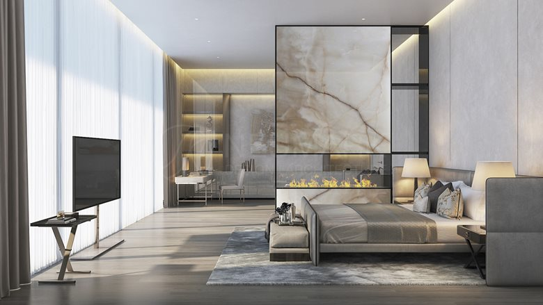 Get To Know The Top 15 Interior Designers From Monaco interior designers Get To Know The Top 15 Interior Designers From Monaco Get To Know The Top 15 Interior Designers From Monaco 3