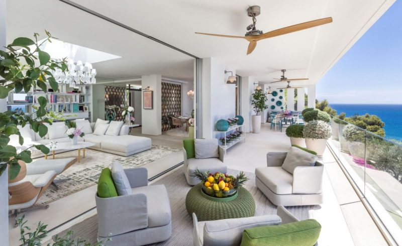 Get To Know The Top 15 Interior Designers From Monaco interior designers Get To Know The Top 15 Interior Designers From Monaco Get To Know The Top 15 Interior Designers From Monaco 5
