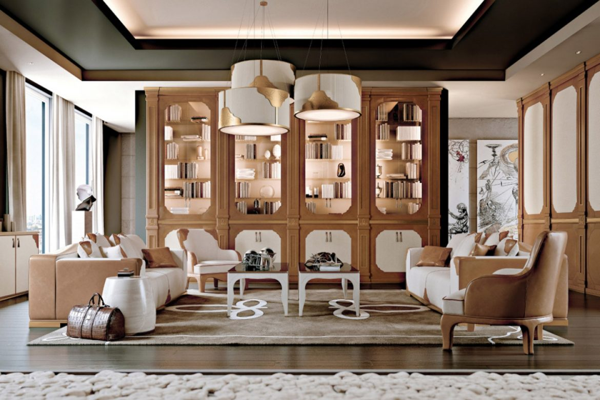 Get To Know The Top 15 Interior Designers From Monaco interior designers Get To Know The Top 15 Interior Designers From Monaco Get To Know The Top 15 Interior Designers From Monaco 6