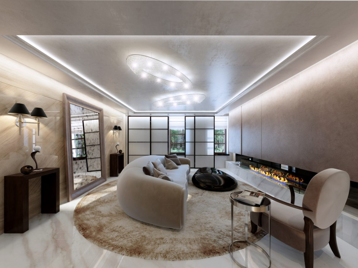 Get To Know The Top 15 Interior Designers From Monaco interior designers Get To Know The Top 15 Interior Designers From Monaco Get To Know The Top 15 Interior Designers From Monaco 7