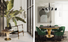 suspension lamps 5 Stylish Ways to Incorporate Mid Century Suspension Lamps Into Your Interiors foto capa cl 1 240x150