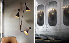 wall lamps These Modern Wall Lamps Will Illuminate Your Space in Style foto capa cl 10 240x150