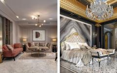 interior designers Discover the Top 20 Sharjah Interior Designers! foto capa cl 11 240x150