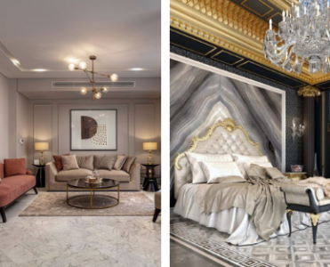 Discover the Top 20 Sharjah Interior Designers!