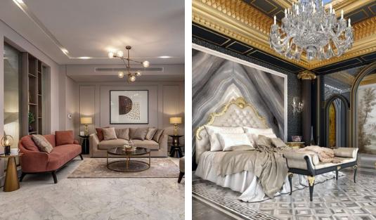 interior designers Discover the Top 20 Sharjah Interior Designers! foto capa cl 11