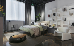 showroom Here is The Showroom Where You Can Buy The Best Design Pieces in Shanghai! Check it now! foto capa cl 7 240x150