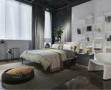 Here is The Showroom Where You Can Buy The Best Design Pieces in Shanghai! Check it now!