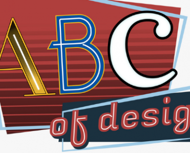 A Design Podcast And A New Interview Section: Discover All About The New Features of Your Favorite Blog! design A Design Podcast And A New Interview Section: Discover All About The New Features of Your Favorite Blog! foto capa cl 8 371x300
