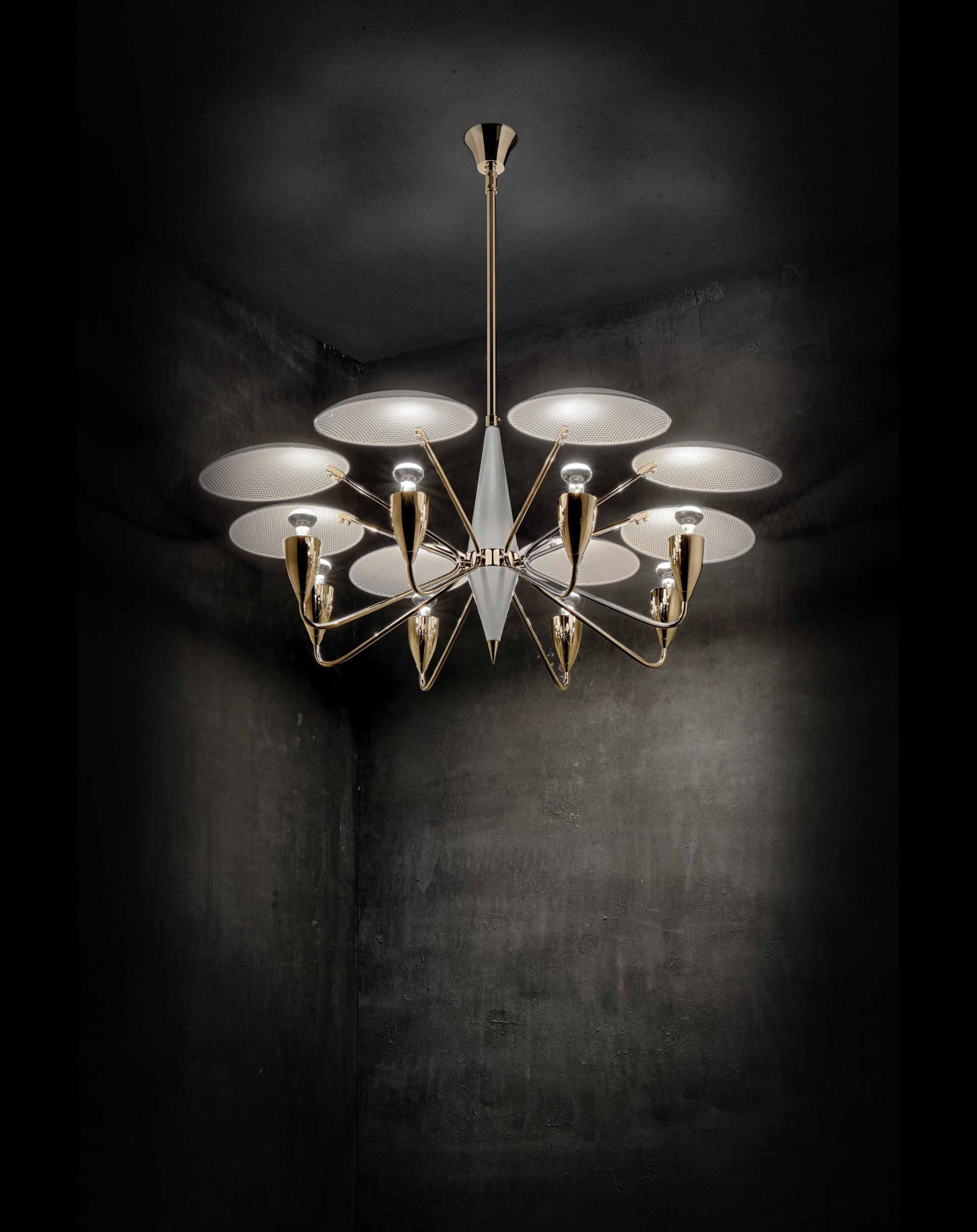 Best Deals: Discover The Top Lighting Products According to USA Trends For 2021! top lighting products Best Deals: Discover The Top Lighting Products According to USA Trends For 2021! peggy scaled