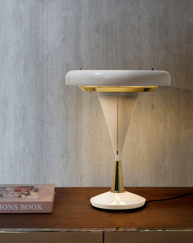 Discover The Table Lamps That Will Creat Do a Boost in Your Home Office table lamps Discover The Table Lamps That Will Do a Boost in Your Home Office 1