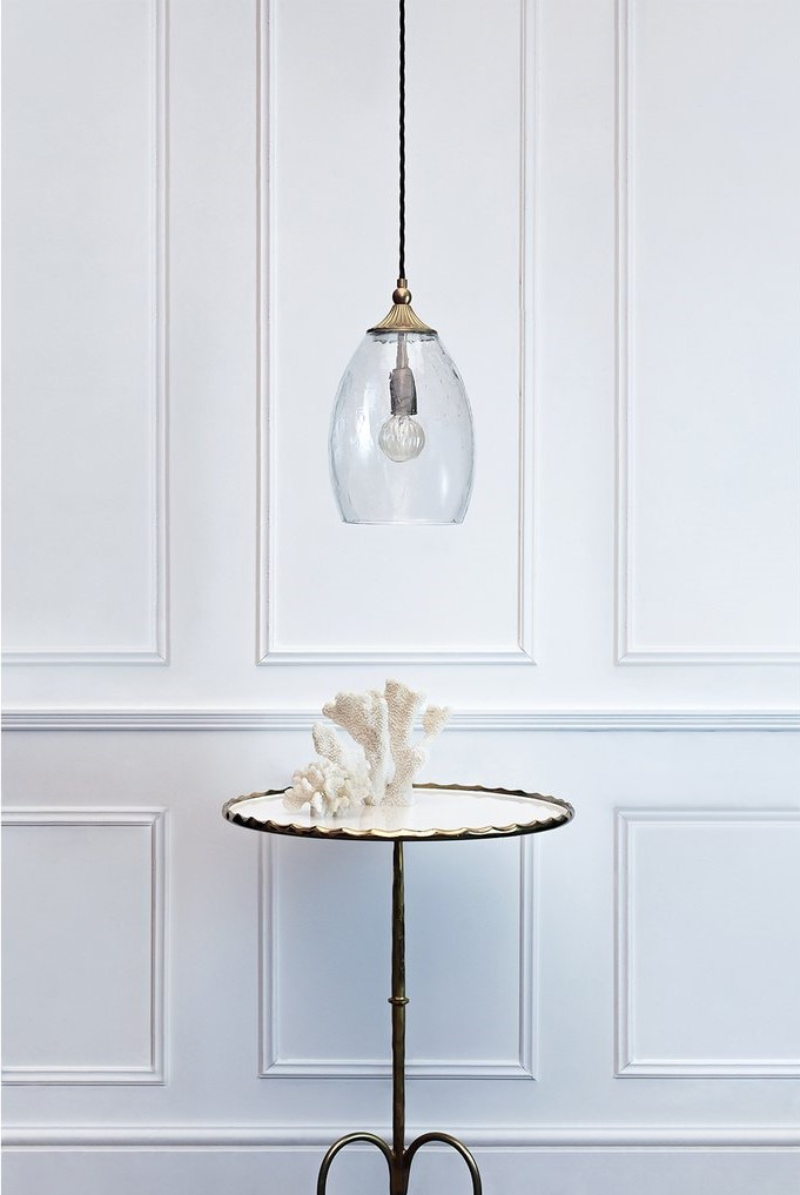 15 Pendant Lamps For Your Home That We're Crazy About! pendant lamps 15 Pendant Lamps For Your Home That We're Crazy About! 11 4