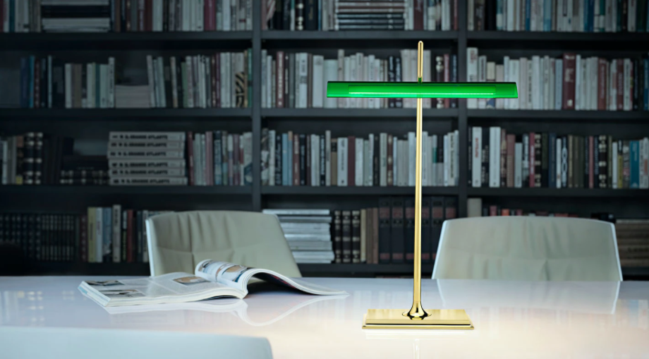 Discover The Table Lamps That Will Creat Do a Boost in Your Home Office table lamps Discover The Table Lamps That Will Do a Boost in Your Home Office 12
