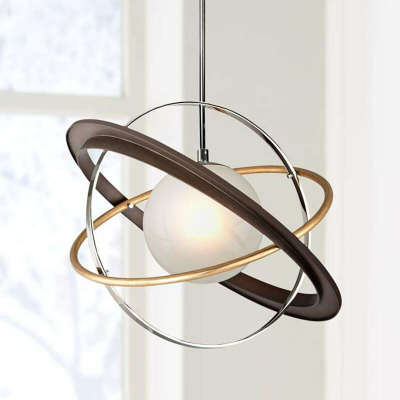 Suspension Light Fixtures That'll Elevate All Your Dinner Parties suspension light Suspension Light Fixtures That'll Elevate All Your Dinner Parties 13 3