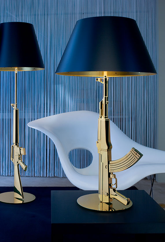 Discover The Table Lamps That Will Creat Do a Boost in Your Home Office table lamps Discover The Table Lamps That Will Do a Boost in Your Home Office 13
