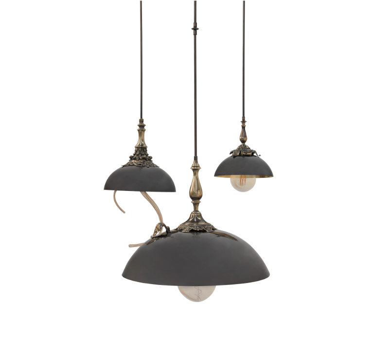 15 Pendant Lamps For Your Home That We're Crazy About! pendant lamps 15 Pendant Lamps For Your Home That We're Crazy About! 15 1