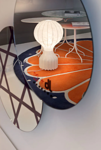 Discover The Table Lamps That Will Creat Do a Boost in Your Home Office table lamps Discover The Table Lamps That Will Do a Boost in Your Home Office 15