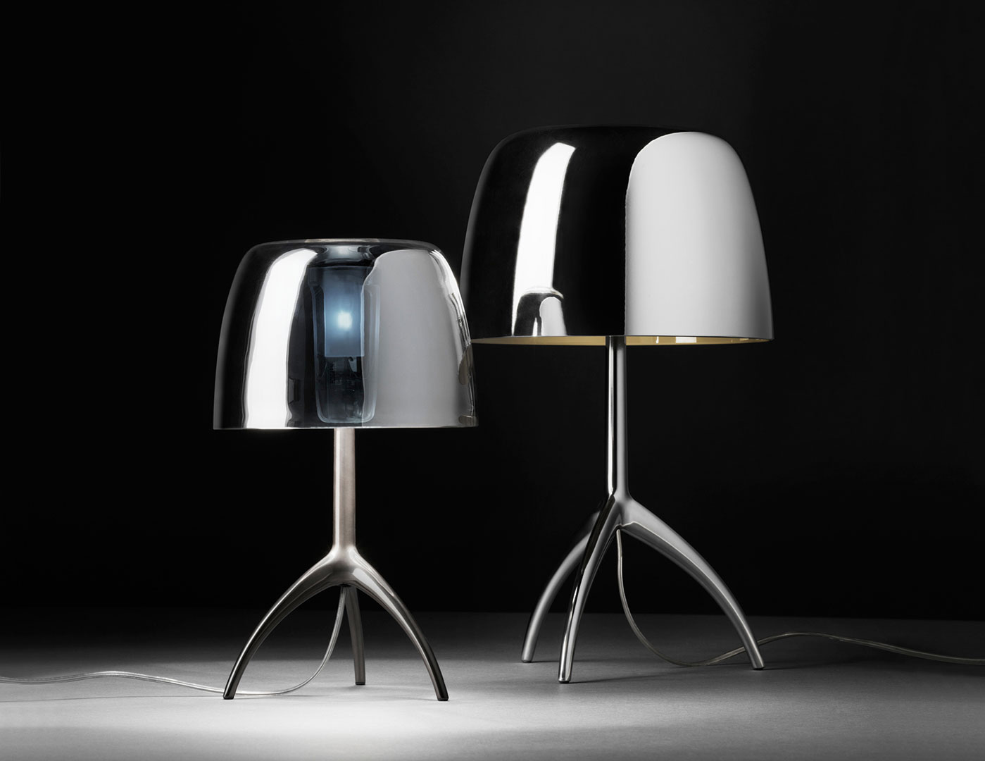 Discover The Table Lamps That Will Creat Do a Boost in Your Home Office table lamps Discover The Table Lamps That Will Do a Boost in Your Home Office 18