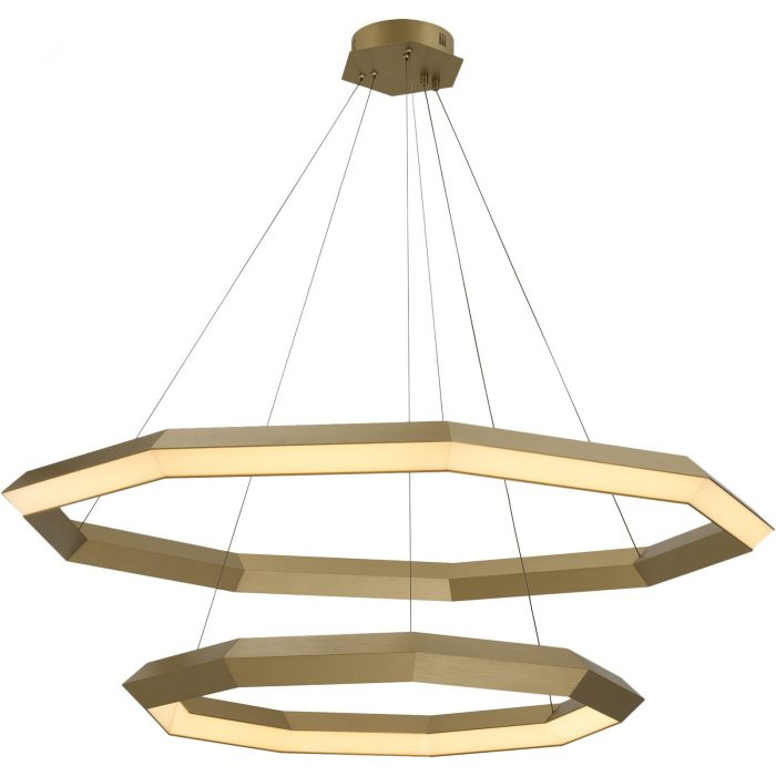 Ceiling Light Fixtures That'll Elevate All Your Dinner Parties - Part II ceiling light Ceiling Light Fixtures That'll Elevate All Your Dinner Parties – Part II 2 2