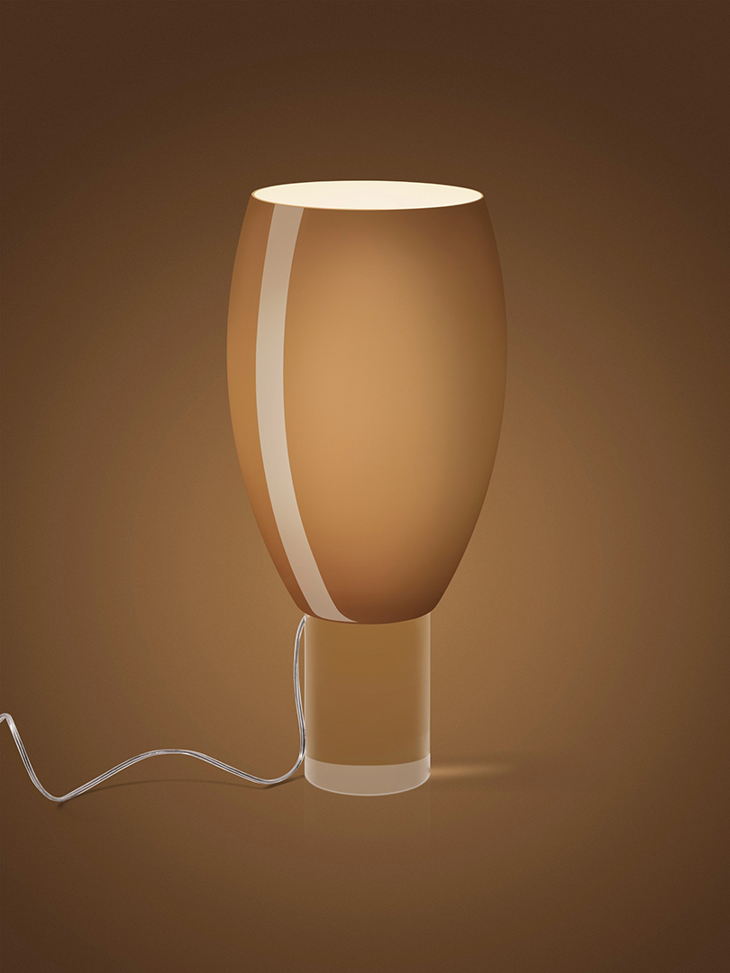 Discover The Table Lamps That Will Creat Do a Boost in Your Home Office table lamps Discover The Table Lamps That Will Do a Boost in Your Home Office 20