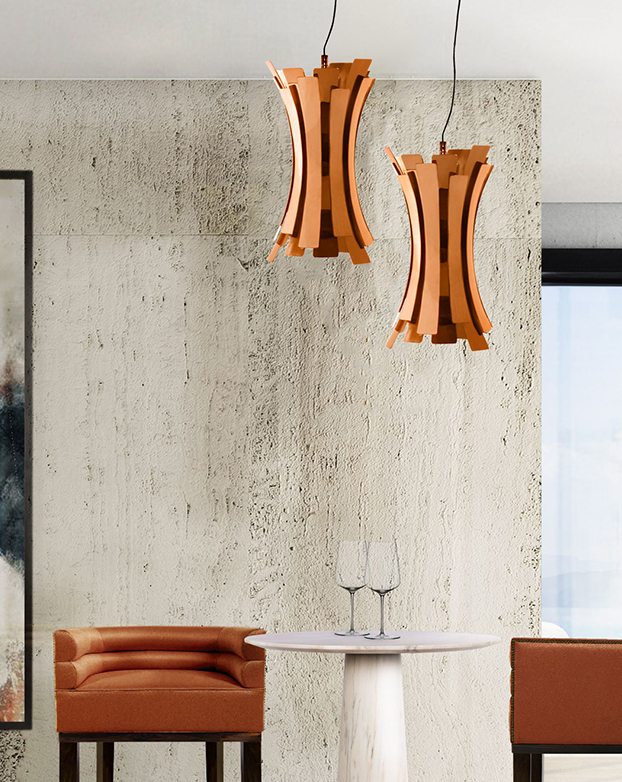 15 Pendant Lamps For Your Home That We're Crazy About! pendant lamps 15 Pendant Lamps For Your Home That We're Crazy About! 4 6