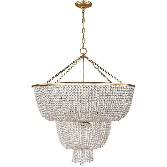 Ceiling Light Fixtures That'll Elevate All Your Dinner Parties - Part II ceiling light Ceiling Light Fixtures That'll Elevate All Your Dinner Parties – Part II 5 2
