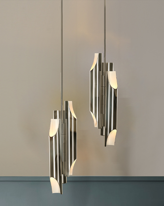 15 Pendant Lamps For Your Home That We're Crazy About! pendant lamps 15 Pendant Lamps For Your Home That We're Crazy About! 5 7