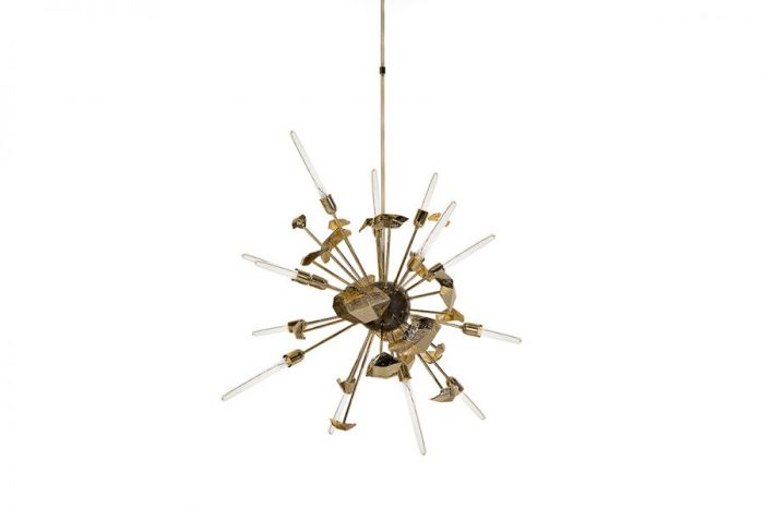 Ceiling Light Fixtures That'll Elevate All Your Dinner Parties - Part II ceiling light Ceiling Light Fixtures That'll Elevate All Your Dinner Parties – Part II 6 2