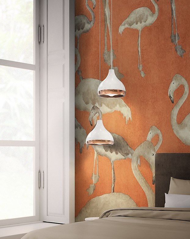 15 Pendant Lamps For Your Home That We're Crazy About! pendant lamps 15 Pendant Lamps For Your Home That We're Crazy About! 6 7