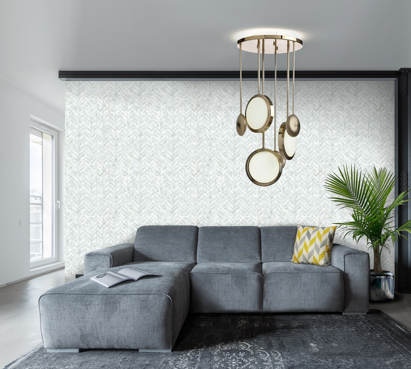 Suspension Light Fixtures That'll Elevate All Your Dinner Parties suspension light Suspension Light Fixtures That'll Elevate All Your Dinner Parties 7 2