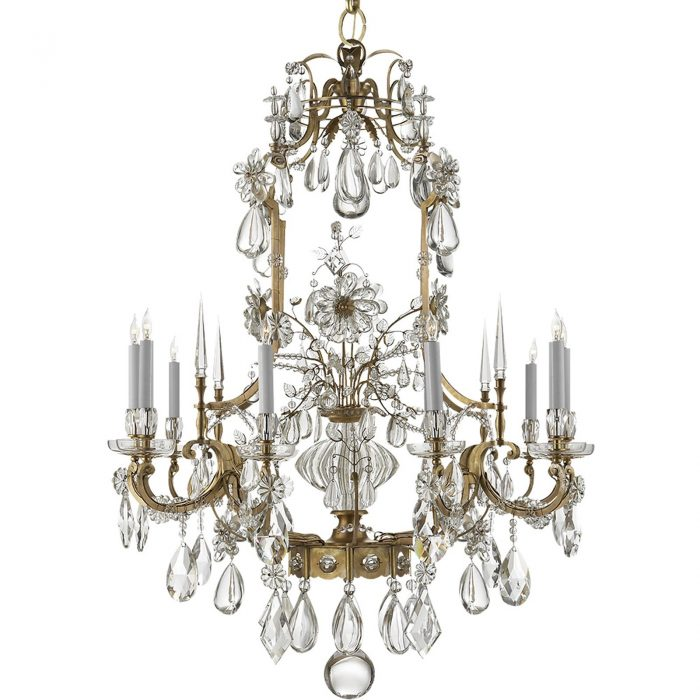 Ceiling Light Fixtures That'll Elevate All Your Dinner Parties - Part II ceiling light Ceiling Light Fixtures That'll Elevate All Your Dinner Parties – Part II 8 2