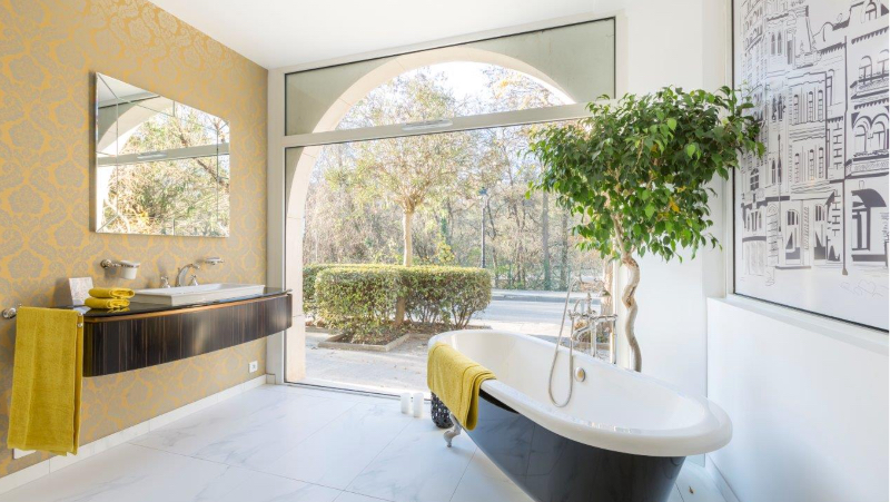 The Best Bathroom Showrooms from Cannes showrooms The Best Bathroom Showrooms from Cannes The Best Bathroom Showrooms from Cannes 2