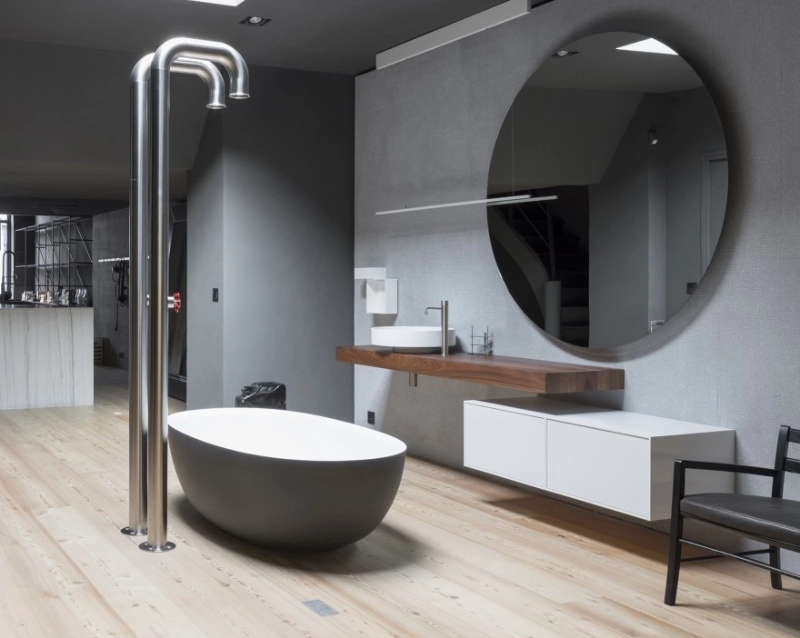 The Best Bathroom Showrooms from Cannes showrooms The Best Bathroom Showrooms from Cannes The Best Bathroom Showrooms from Cannes 3